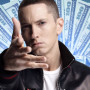 Eminem-music-video-still