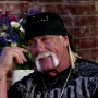 Hulk-hogan-talk-show-appearance