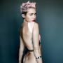 Miley-cyrus-butt-photo