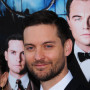 Tobey-maguire-at-great-gatsby-premiere