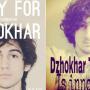 Dzhokhar Tsarnaev Tumblr
