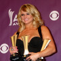 Miranda-lambert-awards