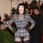 Madonna-met-gala-fashion