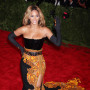 Beyonce-met-gala-fashion