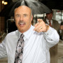 Dr. Phil Sues Gawker For Ganking Manti Te'o Hoax Interview