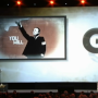 Glenn-beck-bloomberg-hitler-photo