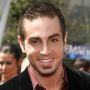 Wade Robson Insists Michael Jackson Raped Him, Wants Estate to Admit GRAPHIC Acts