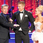 Sean Lowe on DWTS Photo