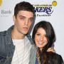 Josh-beech-and-shenae-grimes