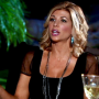 Alexis on RHOC