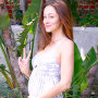 Autumn Reeser: Pregnant with Baby #2!