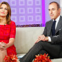 Savannah-guthrie-and-matt-lauer-pic