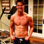 Patrick-schwarzenegger-shirtless-photo