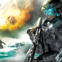 Ghost-recon-image