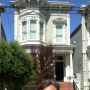 Bob Saget Photobombs Full House House, Does Not Understand What Photobomb Means