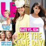 Kate-middleton-and-kim-kardashian
