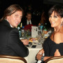 Jonathan Cheban: Thrilled for Kim Kardashian!