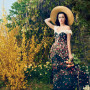 Katy-perry-vogue-pic