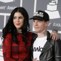 Kat-von-d-deadmau5-photo