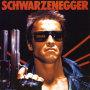 Terminator Poster