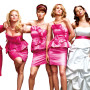 Kristen Wiig: No Regrets Over Turning Down Bridesmaids Sequel