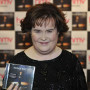 "Susan Boyle: Looking to Settle Down, Find a ""Good Man"""