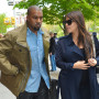 Kim-kardashian-with-kanye-west-walking