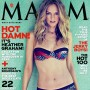 Heather-graham-maxim-cover
