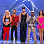 So-you-think-you-can-dance-contestants
