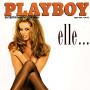Elle Macpherson Playboy Cover