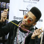 Lil Twist: Accused of Beating, Pantsing Chris Massey!