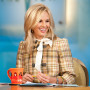 Elisabeth-hasselbeck-in-action