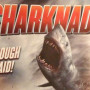 Sharknado Sequel Title: Revealed!