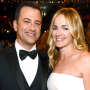 Jimmy-kimmel-and-molly-mcnearney-photo