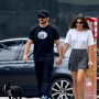 Jake-gyllenhaal-and-alyssa-miller
