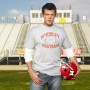 Cory Monteith on Glee Photo