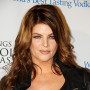 Kirstie-alley-photograph