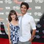 Tyler Posey: Engaged to Seana Gorlick!