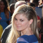 Marisa Miller: Pregnant With Second Child!