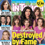 Teresa-giudice-in-touch-cover