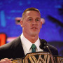 John Cena Congratulates Darren Young for Coming Out as Gay
