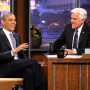 Barack-obama-and-jay-leno