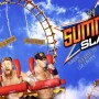 WWE SummerSlam Results: A New Champion?