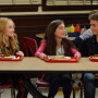 Peyton Meyer on Girl Meets World