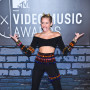 Miley-cyrus-vma-fashion-choice