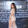 Ciara-at-the-2103-vmas