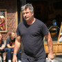 Alec-baldwin-on-the-street