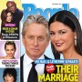 Michael-douglas-and-catherine-zeta-jones-cover