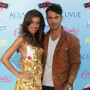 Danielle and Kevin Jonas: Expecting a Girl!
