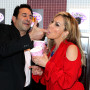 Adrienne-maloof-and-paul-nassif-in-happier-times